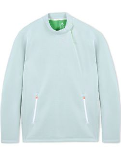 adidas by kolor 3D KNIT LS TOP