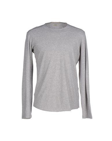 Foto ..,BEAUCOUP T-shirt uomo T-shirts