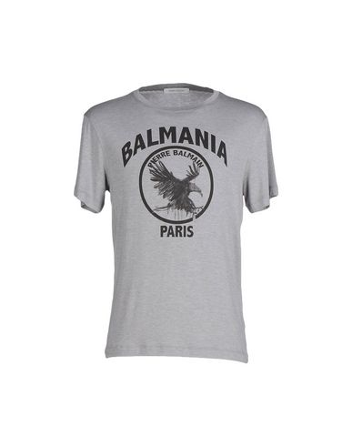 �������� PIERRE BALMAIN 37784303UQ