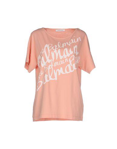 Foto PIERRE BALMAIN T-shirt donna T-shirts