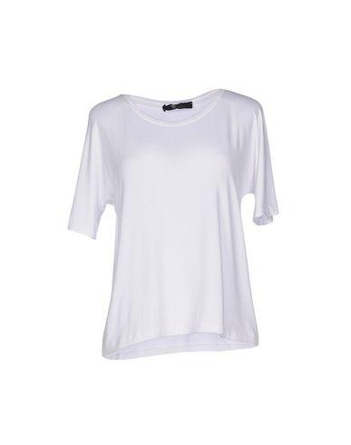 TWELVE-T T-shirt femme