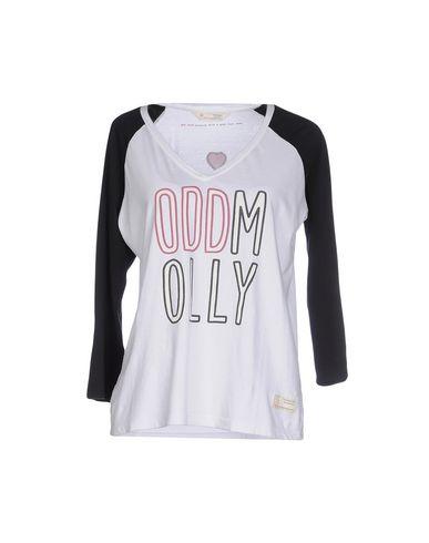 Foto ODD MOLLY T-shirt donna T-shirts