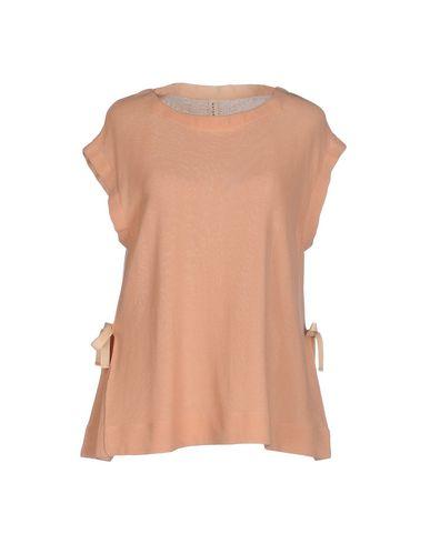 Foto WETPAINT T-shirt donna T-shirts