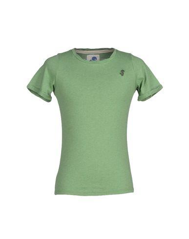 Foto BATTER T-shirt uomo T-shirts