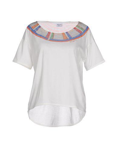 Foto BLUGIRL BLUMARINE T-shirt donna T-shirts