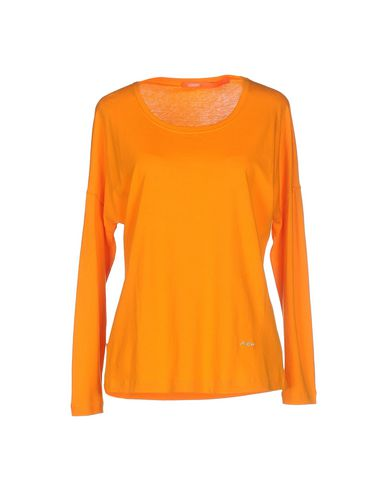 Foto RRD T-shirt donna T-shirts