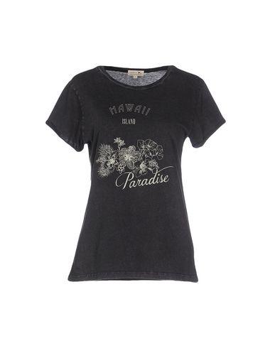 Foto SOEUR T-shirt donna T-shirts