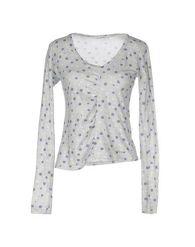 Foto ZINCO T-shirt donna T-shirts