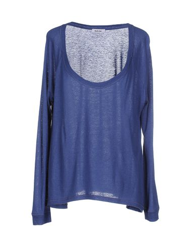 Foto BASE T-shirt donna T-shirts