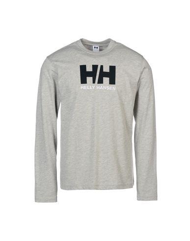 Foto HELLY HANSEN T-shirt uomo T-shirts
