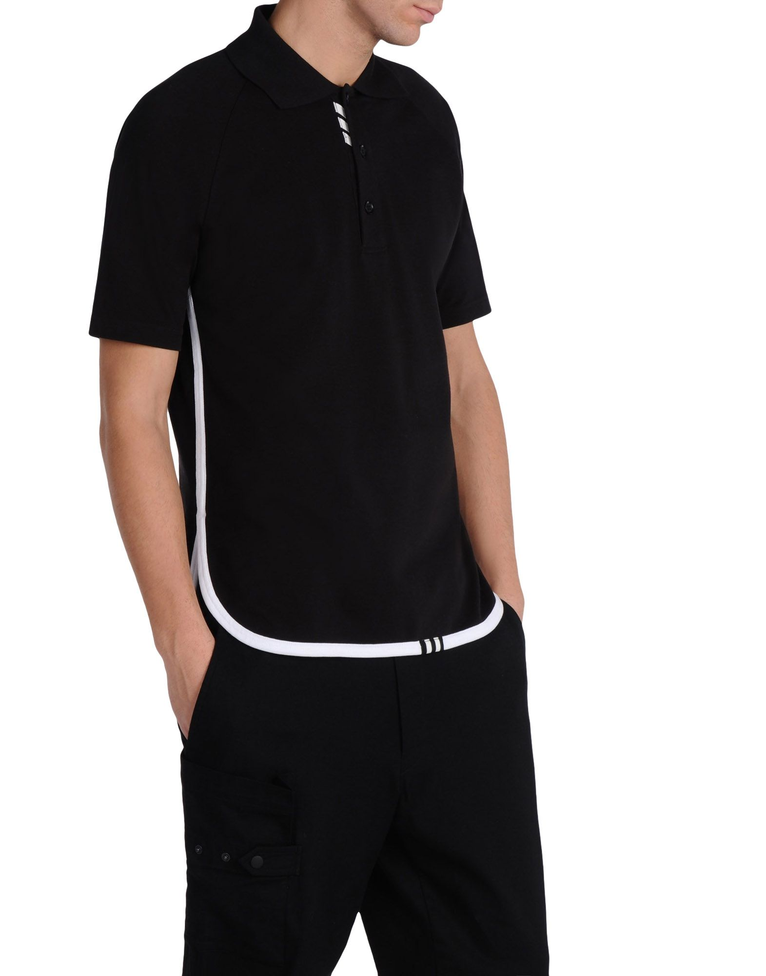 polo y 3 lux polo shirt for men online official store. Black Bedroom Furniture Sets. Home Design Ideas