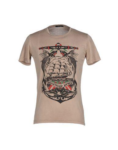 Foto TAKESHY KUROSAWA T-shirt uomo T-shirts