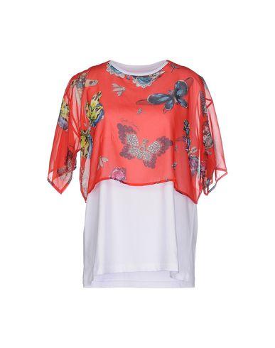 Foto GAËLLE BONHEUR T-shirt donna T-shirts