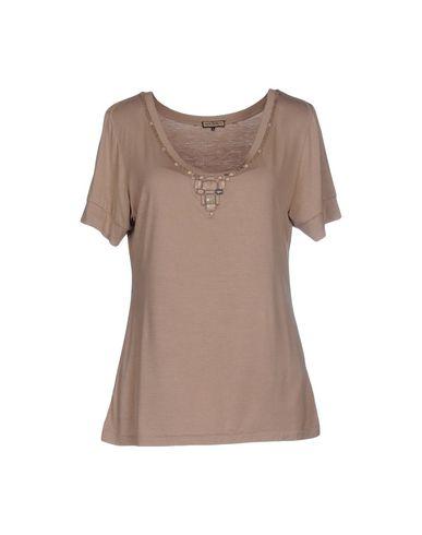 Foto MALIPARMI T-shirt donna T-shirts