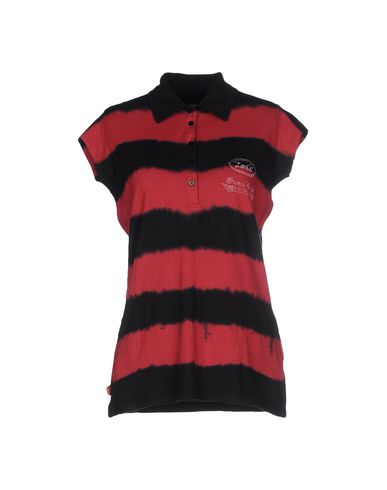 ���� LEVI'S RED TAB 37800178PM