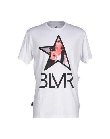 Foto BADMOR T-shirt uomo T-shirts