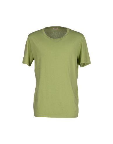 Foto TRUE NYC. T-shirt uomo T-shirts