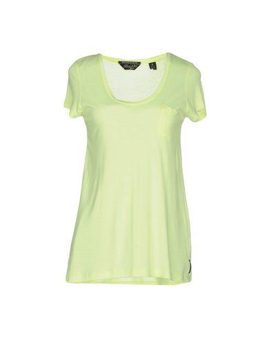 Foto MAISON SCOTCH T-shirt donna T-shirts