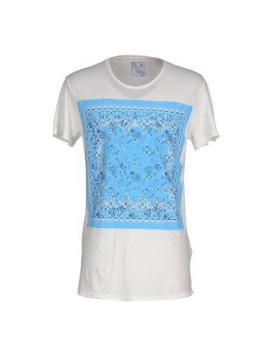Foto FOUR T-shirt uomo T-shirts