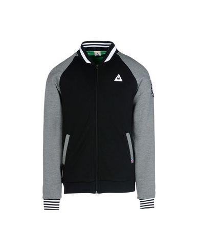 Куртка LE COQ SPORTIF 37808305GN