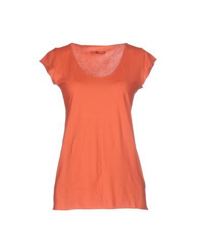 Foto ALMERIA T-shirt donna T-shirts