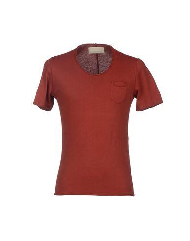 Foto HAPPINESS T-shirt uomo T-shirts