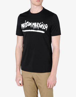 Maison Margiela' T-shirt