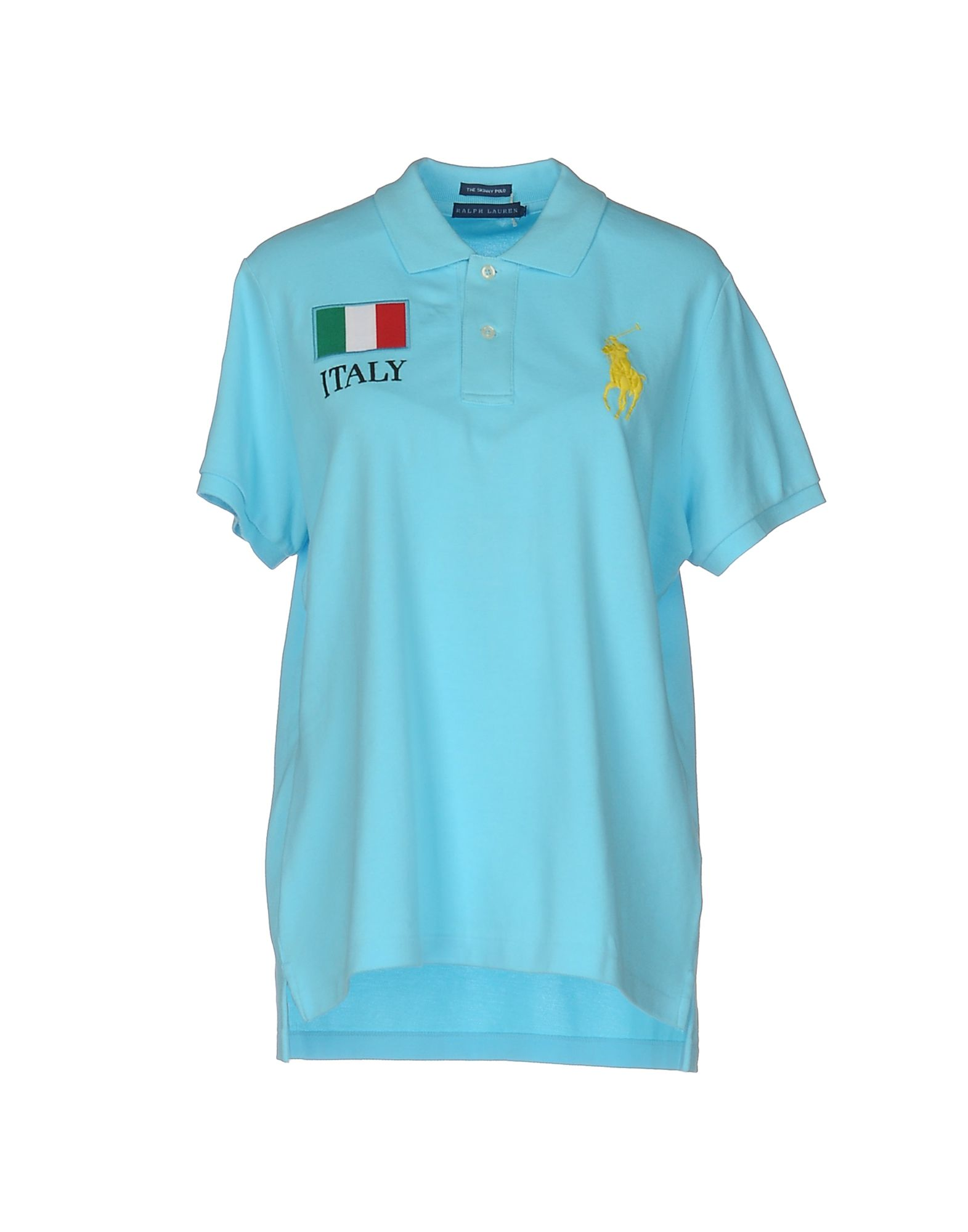 ralph lauren female ralph lauren polo shirts