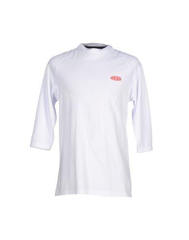 Image de 10.DEEP T-shirt homme