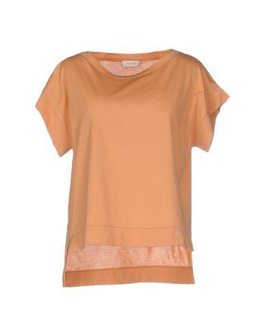 Foto TUA NUA T-shirt donna T-shirts