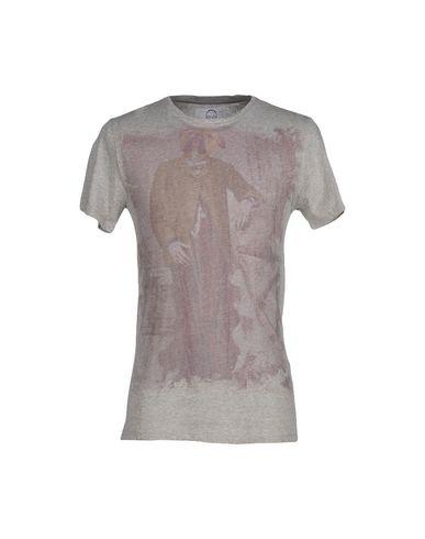 Foto GORGEOUS T-shirt uomo T-shirts