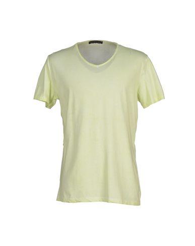 Foto EN AVANCE T-shirt uomo T-shirts