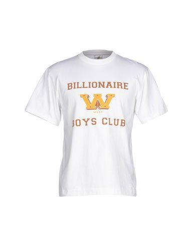 �������� BILLIONAIRE BOYS CLUB 37817171JD