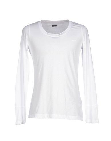 Foto PIRELLI PZERO T-shirt uomo T-shirts