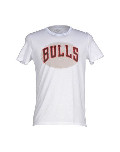 Foto TALLULAH T-shirt uomo T-shirts