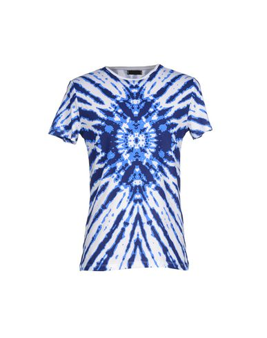 Foto COSTUME NATIONAL HOMME T-shirt uomo T-shirts