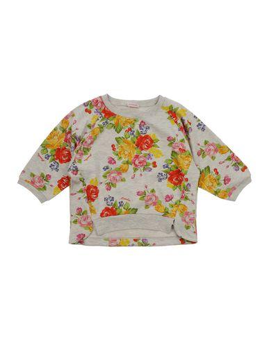 Женская одежда скидки распродажа с доставкой