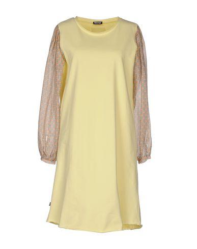 Короткое платье BLAUER 37819922VR