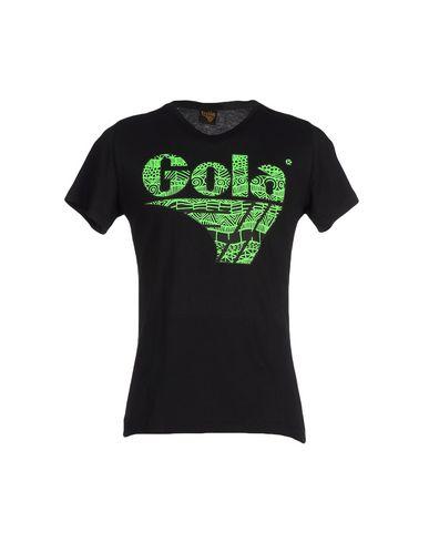 Футболка GOLA 37820005RD