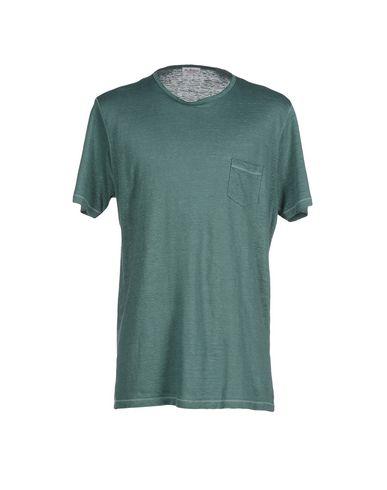 Foto LES TENDANCES T-shirt uomo T-shirts