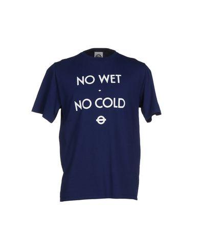 Foto ROUNDEL LONDON T-shirt uomo T-shirts