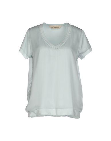 Foto COAST WEBER & AHAUS T-shirt donna T-shirts