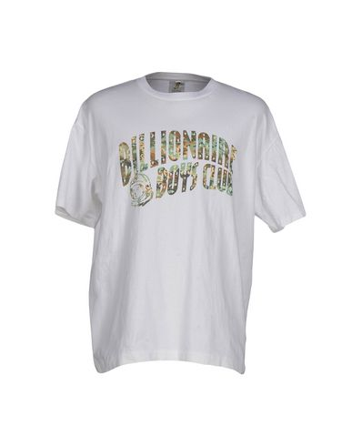�������� BILLIONAIRE BOYS CLUB 37823467XV