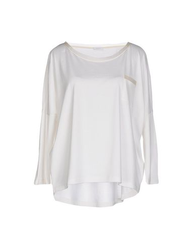Foto MALO T-shirt donna T-shirts