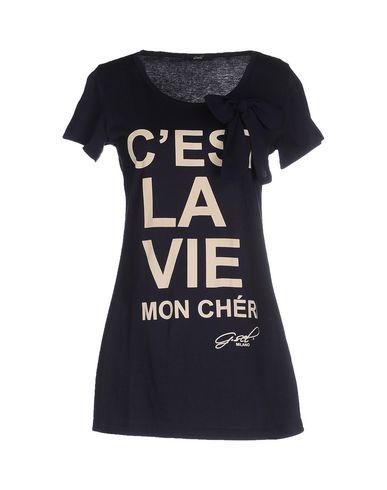 Foto G.SEL T-shirt donna T-shirts