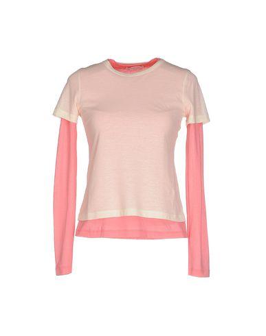 Foto RIVAMONTI T-shirt donna T-shirts