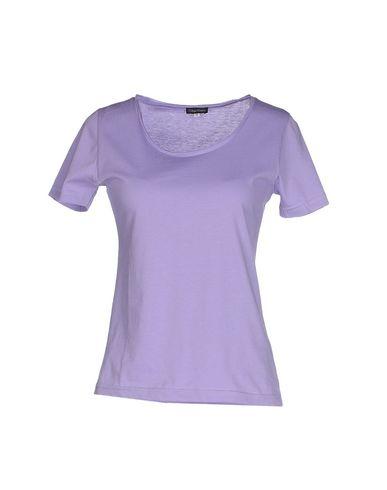 Foto CHARLOTT T-shirt donna T-shirts