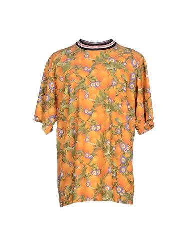 Foto DEVON HALF NIGHT LEFLUFY T-shirt uomo T-shirts
