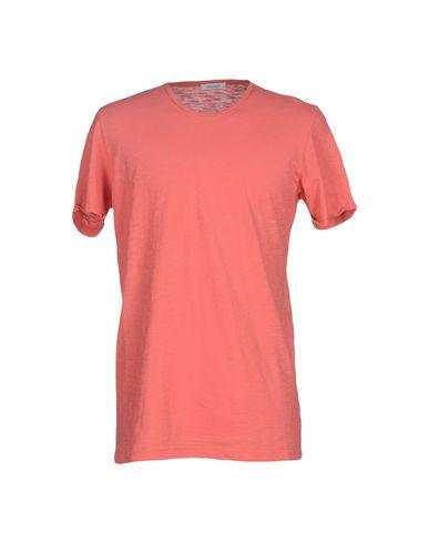 Foto DARWIN T-shirt uomo T-shirts
