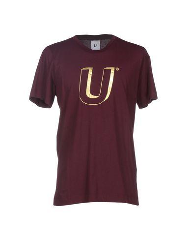 U CLOTHING T-shirt homme